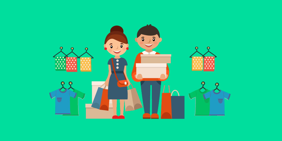32b4435f3 60 nomes para loja de roupas feminina, masculina e infantil - Upupa