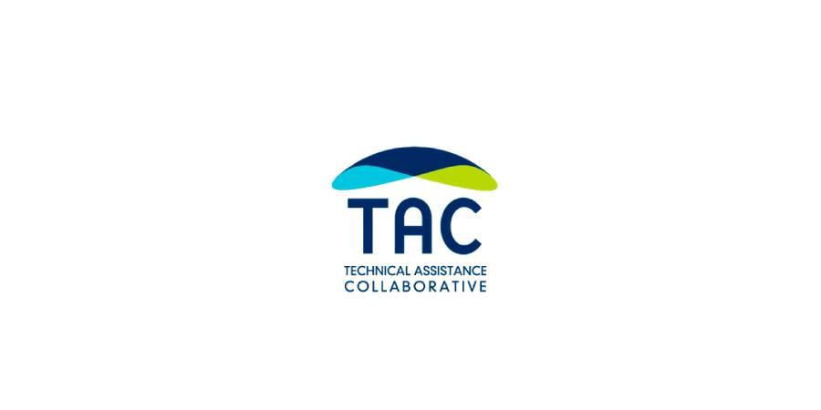 Logo para Assistência técnica