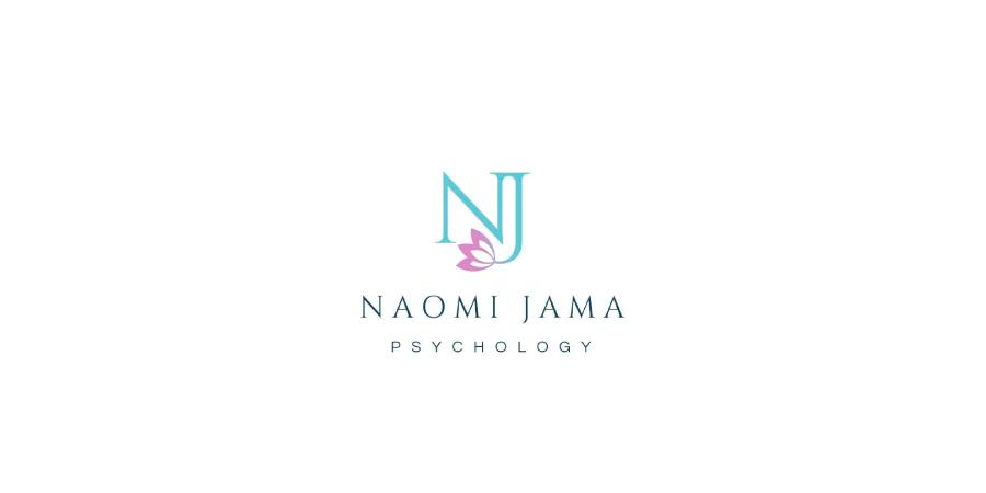 Logo para Psicólogo