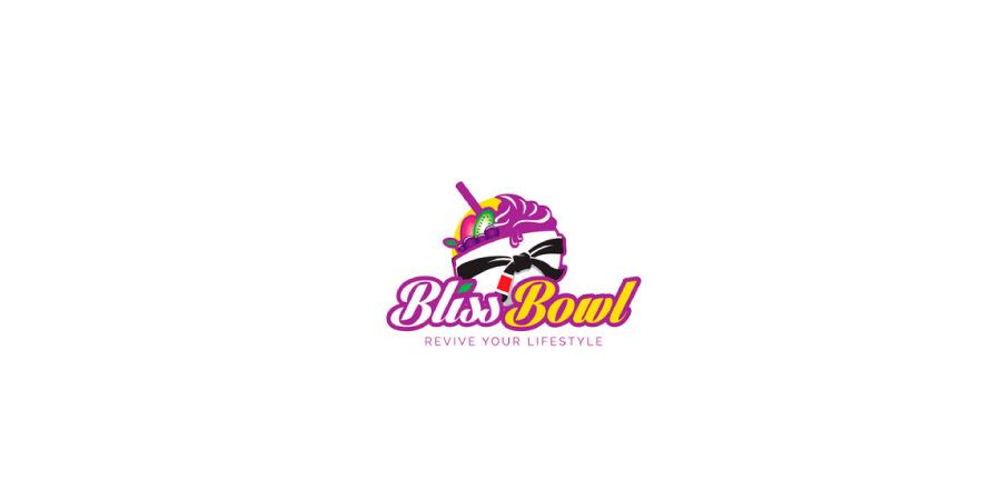 logotipo açai