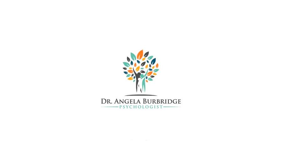 Logotipos para Psicólogos