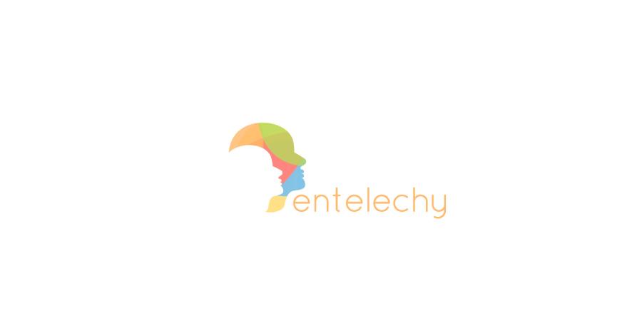Logomarcas para Psicólogos