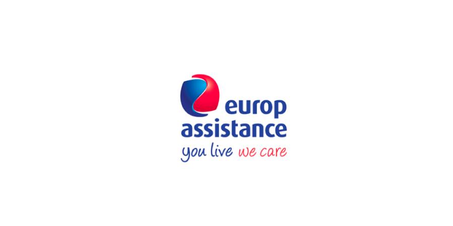 Logotipo Assistência técnica