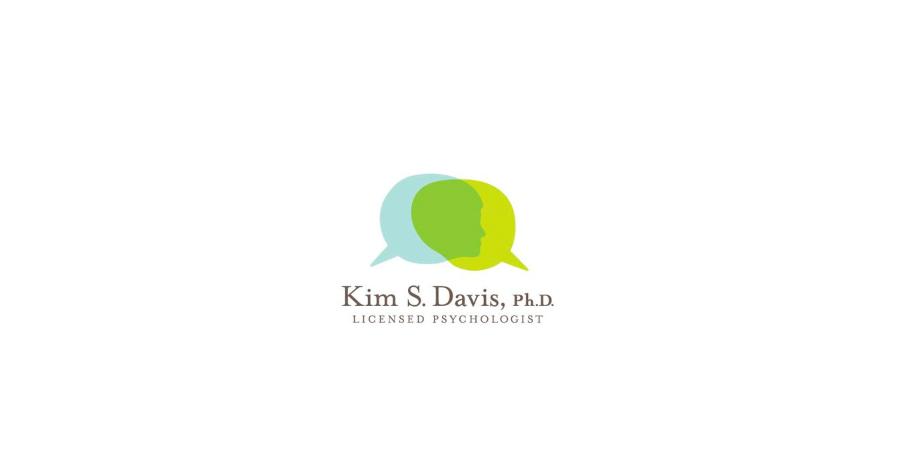 Logo de Psicólogo