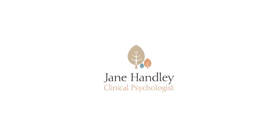 Logomarca de Psicólogo
