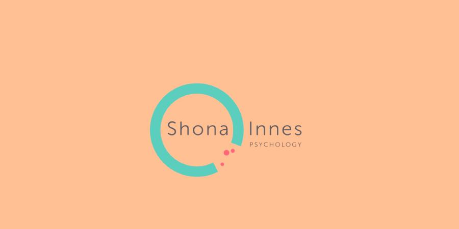 logomarca-psicologa