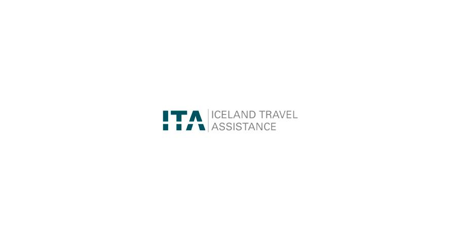 Logotipo para Assistência técnica