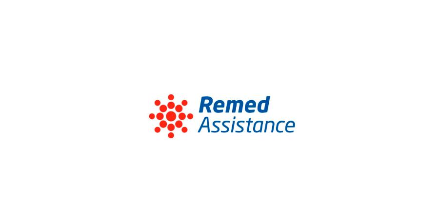 Logomarca Assistência técnica