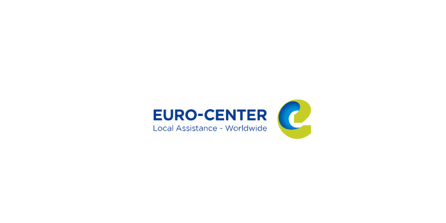 Logo de Assistência técnica