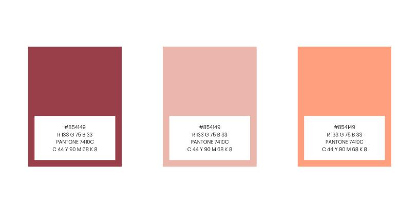 cores-logo-identidade-visual-salao-de-beleza