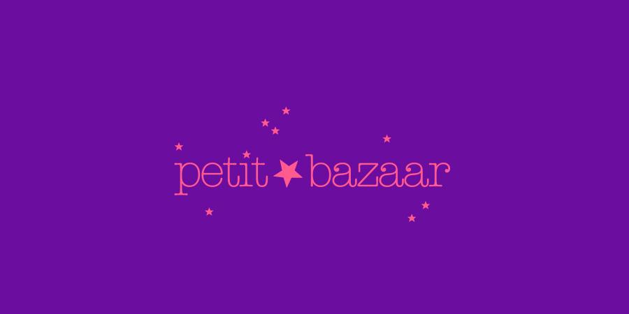 logomarca-de-bazar