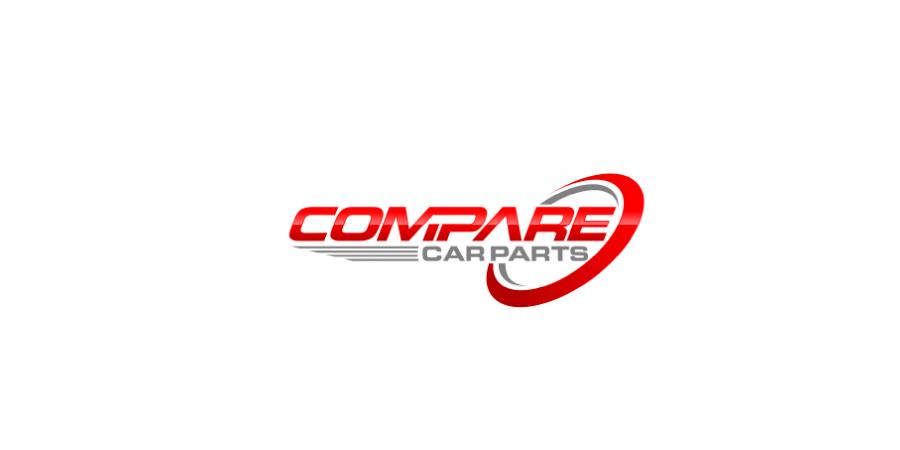 Logotipo de auto peças