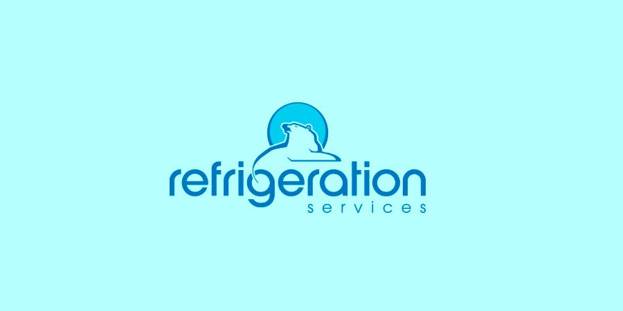 logos-de-refrigeracao