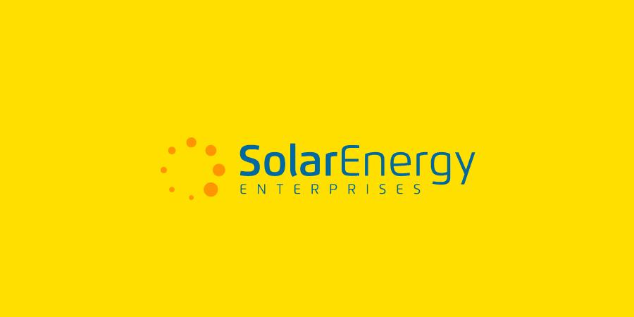 logos-para-empresa-de-energia-solar