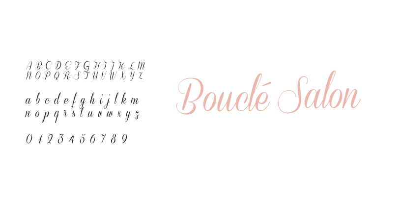 tipografia-logo-identidade-visual-salao-de-beleza