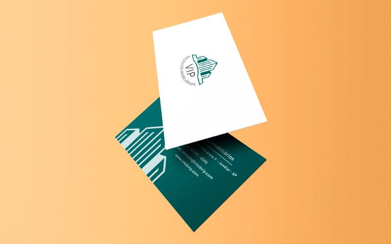 cartão-de-visita-imobiliaria-vip