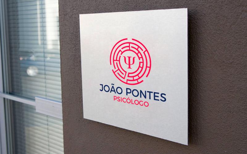 consultorio-psicologo-logotipo
