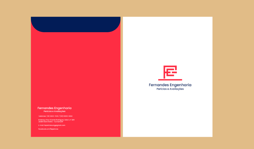 envelope-fernandes-engenharia
