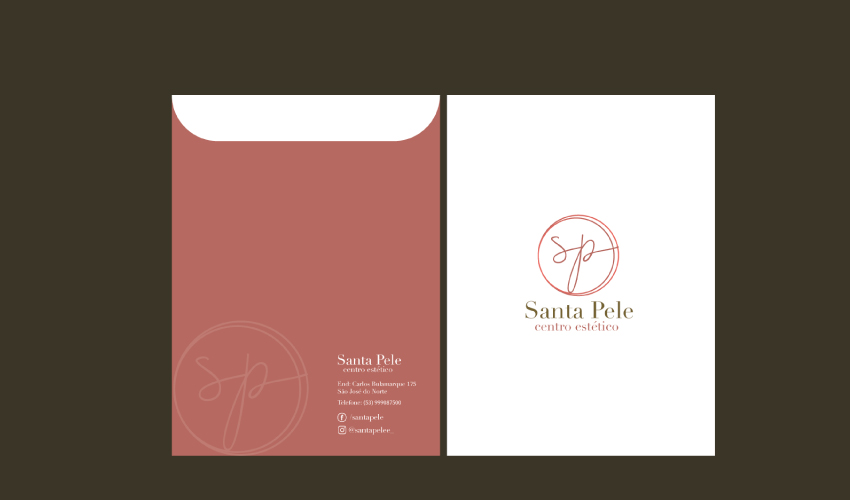 envelope-santa-pele