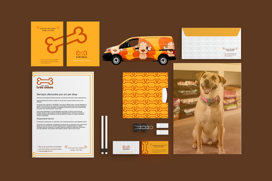 identidade-visual-pet-shop-3-ossos