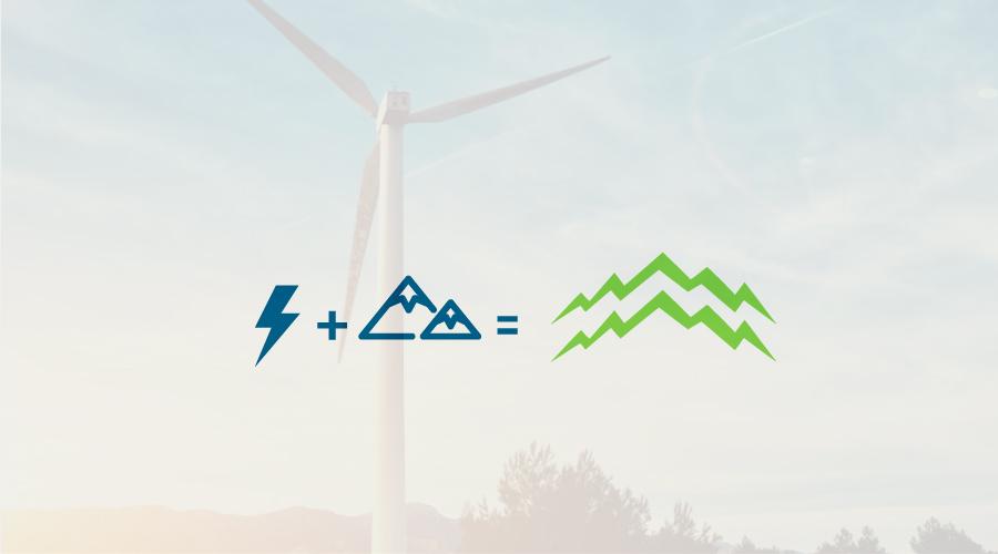 logo-empresa-de-energia-raios-de-montanha (1)
