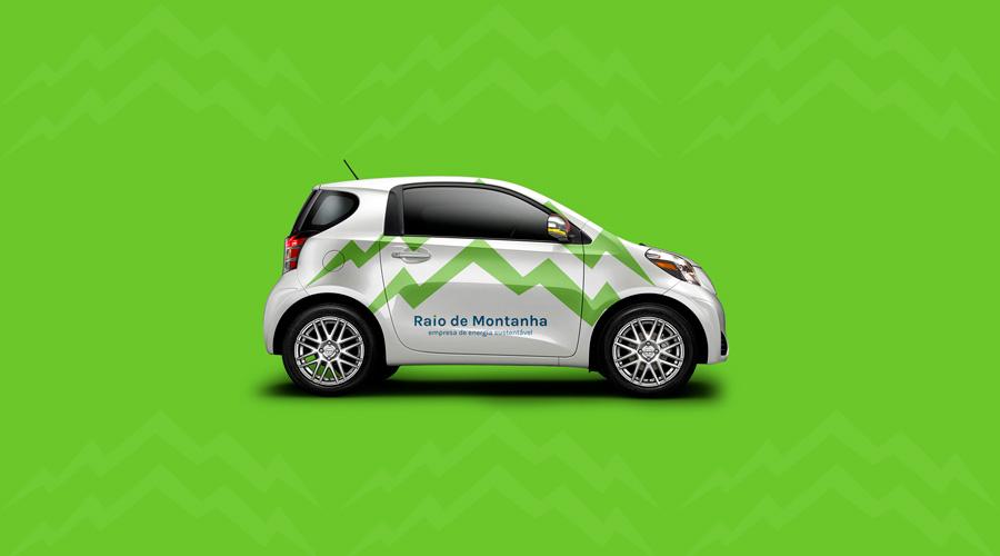 logo-energia-sustentavel (1)