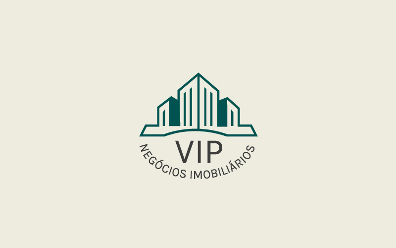 logo-imobiliaria-vip