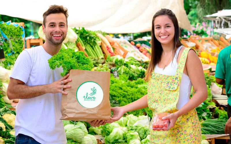 logo-loja-de-produtos-organicos-mais-leve-emporio-natural