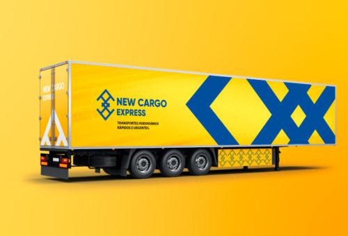 logo-new-rodo