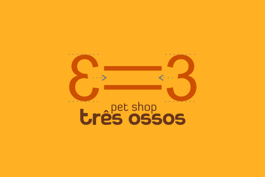 logo-pet-shop-3-ossos