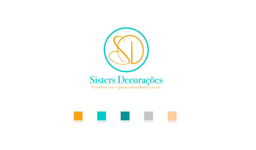 logo-sisters-decoracoes