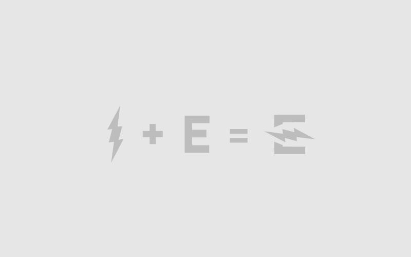 logomarca-empresa-de-energia-eletrica-enernorte
