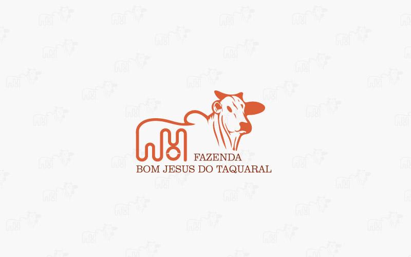 logomarca-fazenda-bom-jesus-do-taquaral