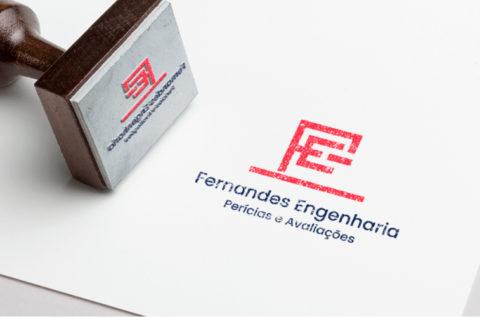 logomarca-para-fernandes-engenharia