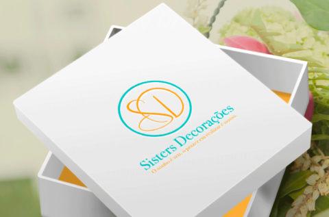 logomarca-sisters-decoracoes