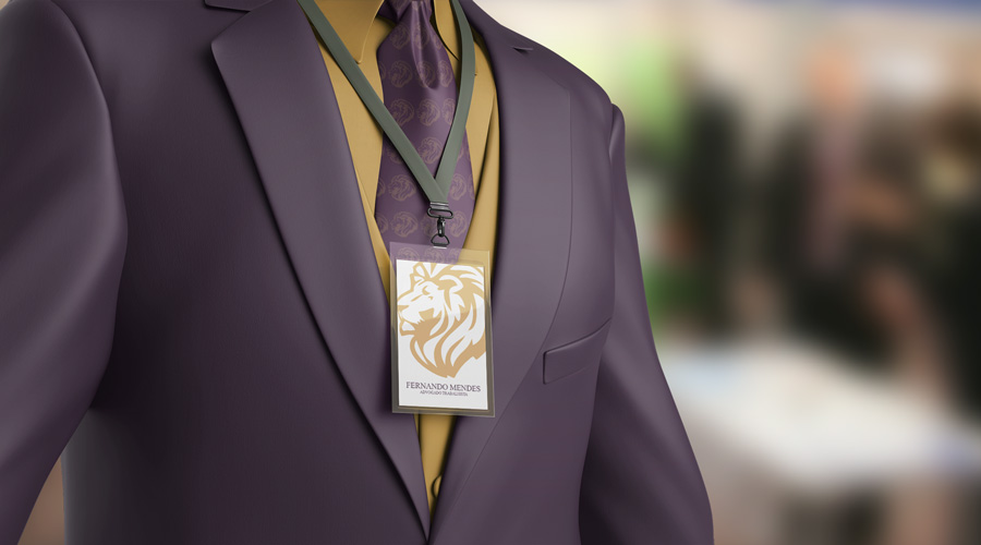 logotipo-advogado-fernando-mendes