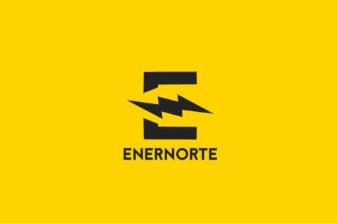 logotipo-enenorte
