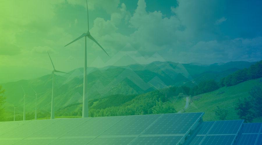 logotipo-energia-sustentavel (1)