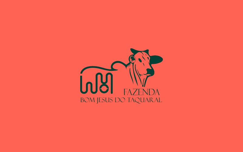 logotipo-fazenda-bom-jesus-do-taquaral
