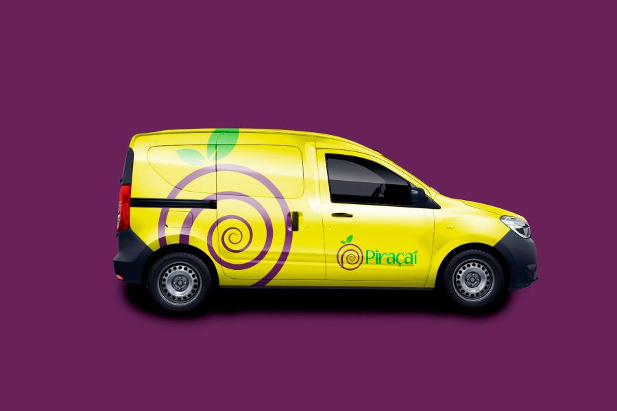 logotipo-lanchonete-de-acai-piracai