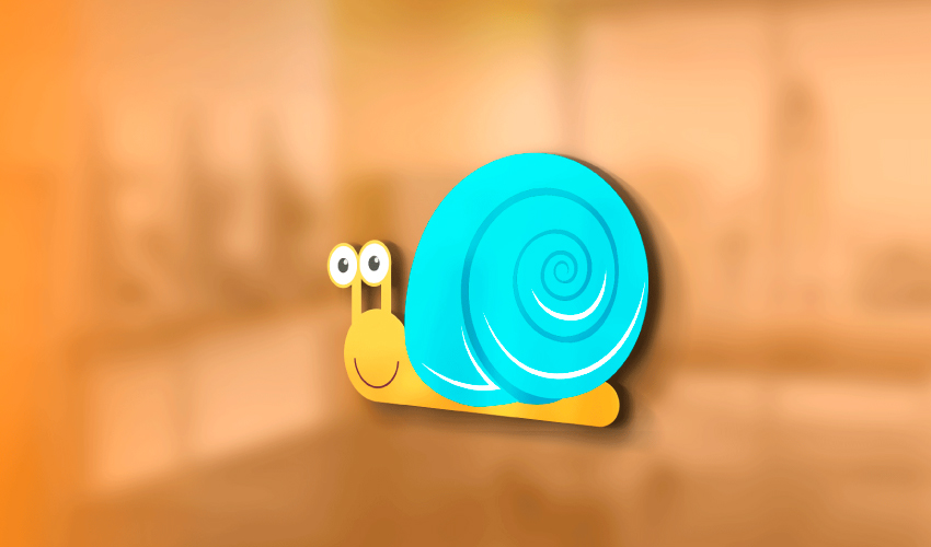 logotipo-loja-carol-caracol