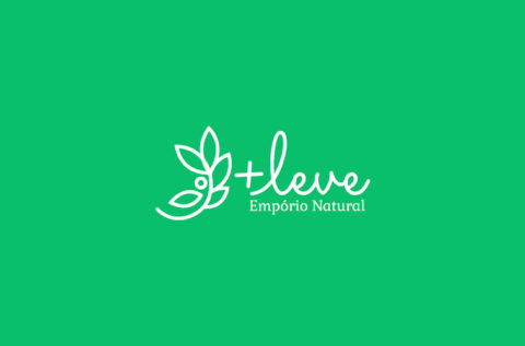 logotipo-mais-leve-emporio-natural