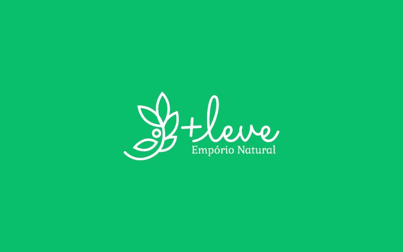 logotipo-mais-leve-emporio-natural