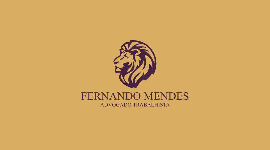 logotipo-para-advogado-trabalhista-fernando-mendes