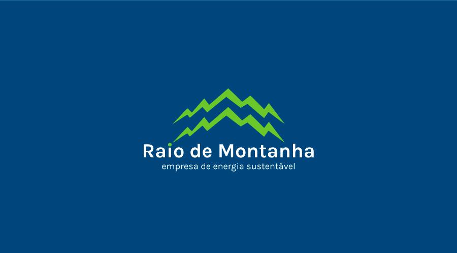 logotipo-para-empresa-de-energia-sustentavel (1)