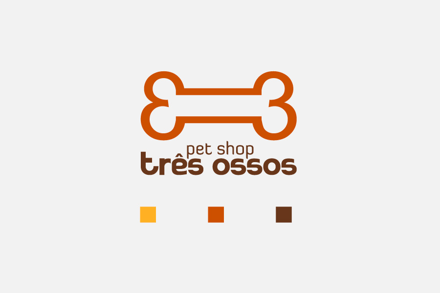 logotipo-pet-shop-3-ossos