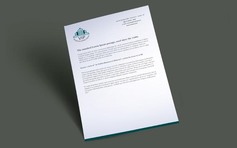 papel-timbrado-imobiliaria-vip