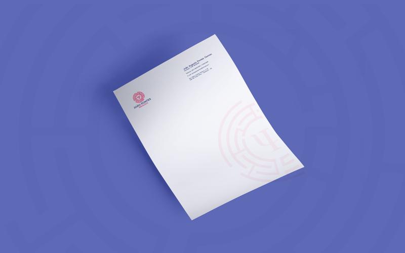 papel-timbrado-psicologo-joao-pontes-1
