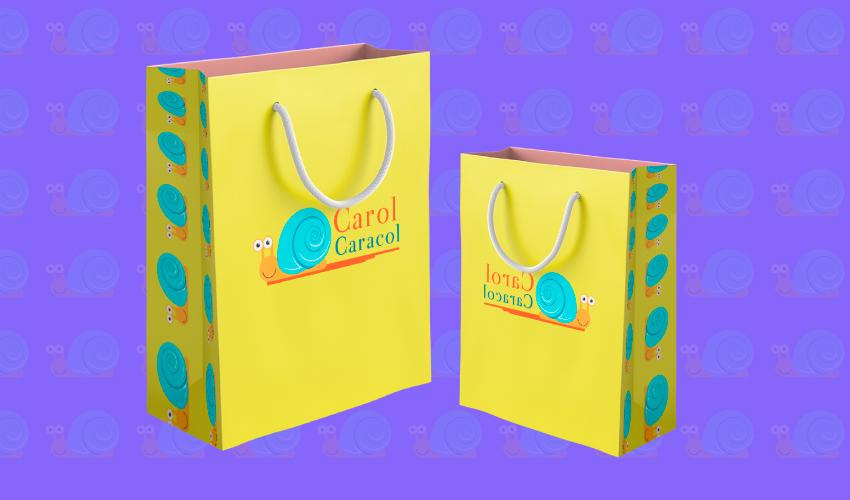 sacola-personalizada-loja-carol-caracol