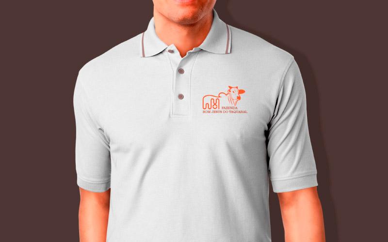 uniforme-com-logotipo-fazenda-bom-jesus-do-taquaral